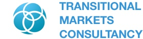 Transitional Markets Consultancy LLP